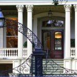 architectural walking tours us 4 150x150 Architectural Walking Tours US