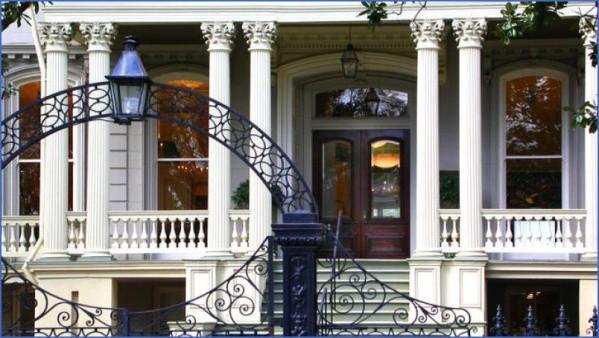architectural walking tours us 4 Architectural Walking Tours US