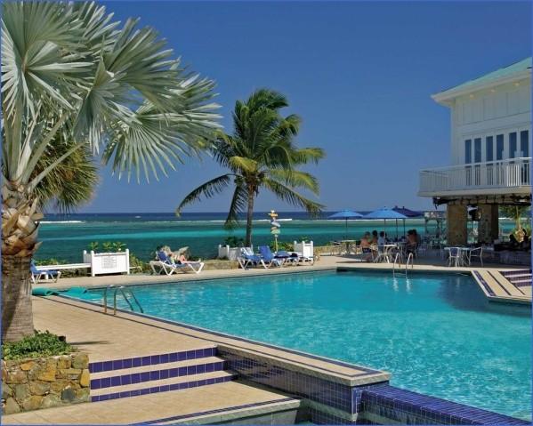 best beach resorts in usa. Black Bedroom Furniture Sets. Home Design Ideas