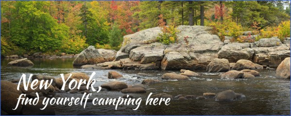 best camping places in usa 10 BEST CAMPING PLACES IN USA