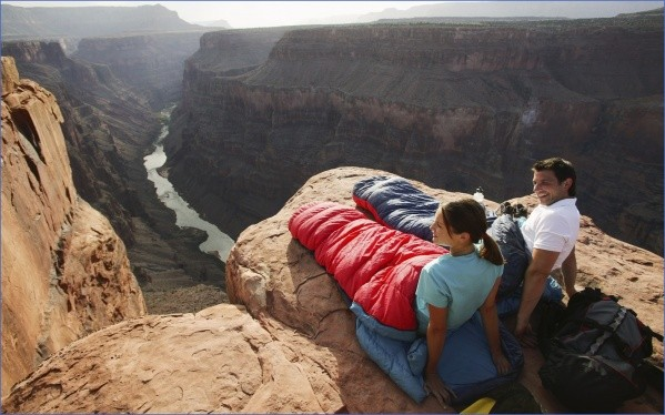 best camping places in usa 8 BEST CAMPING PLACES IN USA