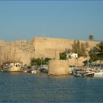 best places to visit in north cyprus 0 150x150 Best Places to Visit In North Cyprus
