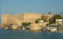 Best Places to Visit In North Cyprus_0.jpg