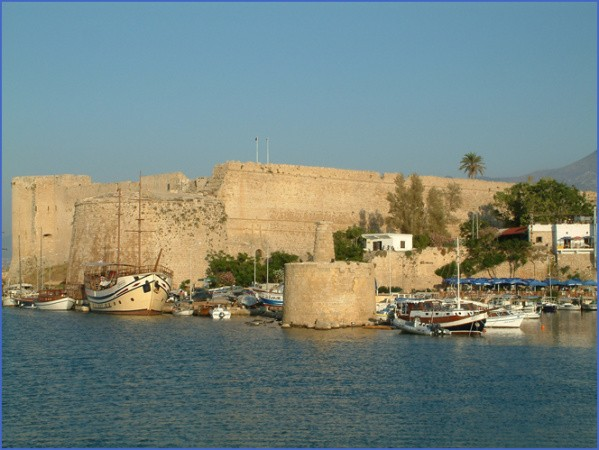 best places to visit in north cyprus 0 Best Places to Visit In North Cyprus