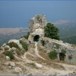 best places to visit in north cyprus 12 150x150 Best Places to Visit In North Cyprus