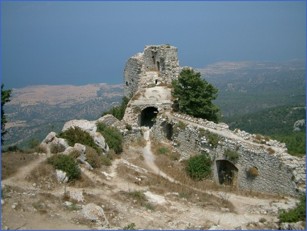 best places to visit in north cyprus 12 Best Places to Visit In North Cyprus