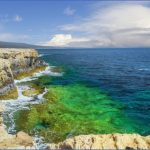best places to visit in north cyprus 16 150x150 Best Places to Visit In North Cyprus