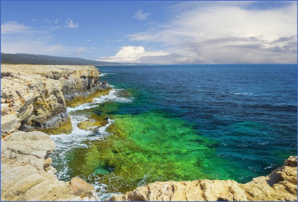 best places to visit in north cyprus 16 Best Places to Visit In North Cyprus