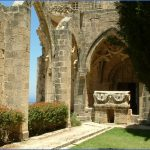 best places to visit in north cyprus 2 150x150 Best Places to Visit In North Cyprus
