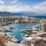 best places to visit in north cyprus 3 150x150 Best Places to Visit In North Cyprus
