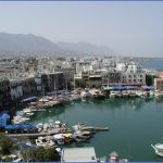 best places to visit in north cyprus 4 150x150 Best Places to Visit In North Cyprus