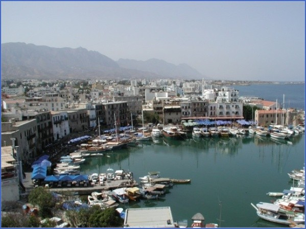 best places to visit in north cyprus 4 Best Places to Visit In North Cyprus