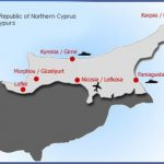 best places to visit in north cyprus 6 150x150 Best Places to Visit In North Cyprus