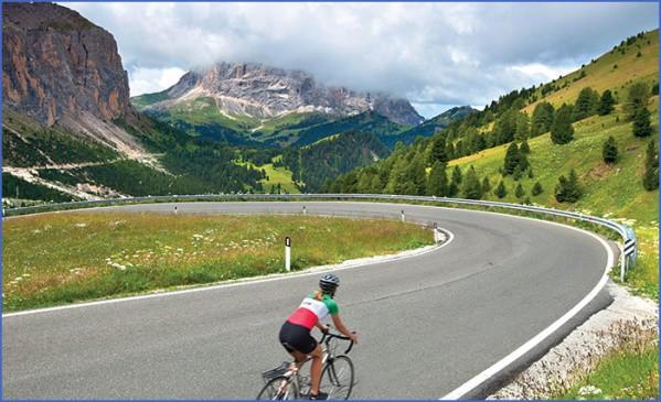 bicycling vacations usa 0 BICYCLING VACATIONS USA
