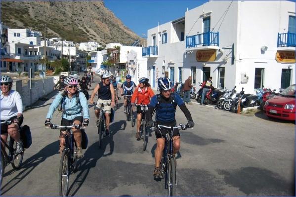 bicycling vacations usa 11 BICYCLING VACATIONS USA