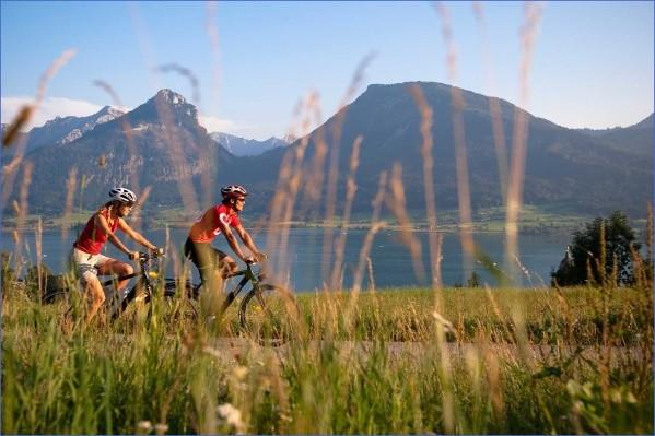 bicycling vacations usa 14 BICYCLING VACATIONS USA