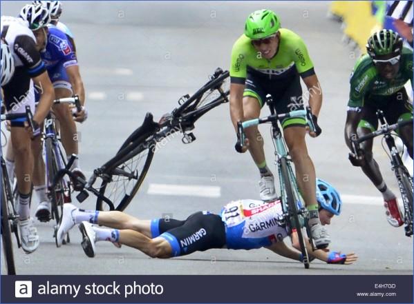 bicycling vacations usa 16 BICYCLING VACATIONS USA