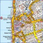 blackpool map 10 150x150 Blackpool Map