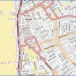 blackpool map 18 150x150 Blackpool Map
