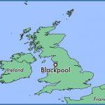 blackpool map 6 150x150 Blackpool Map