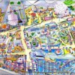blackpool map 9 150x150 Blackpool Map