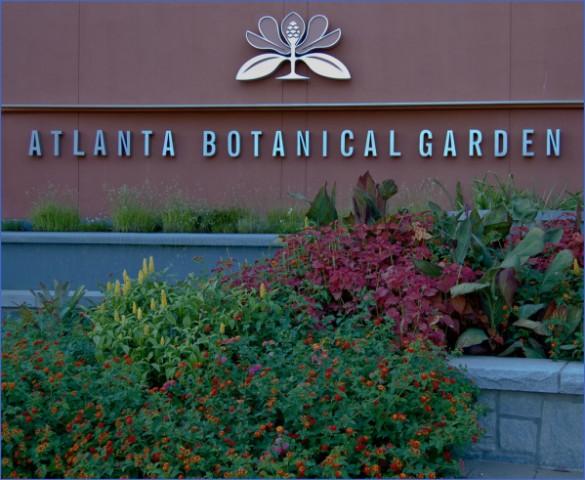 botanical gardens usa  0 BOTANICAL GARDENS USA