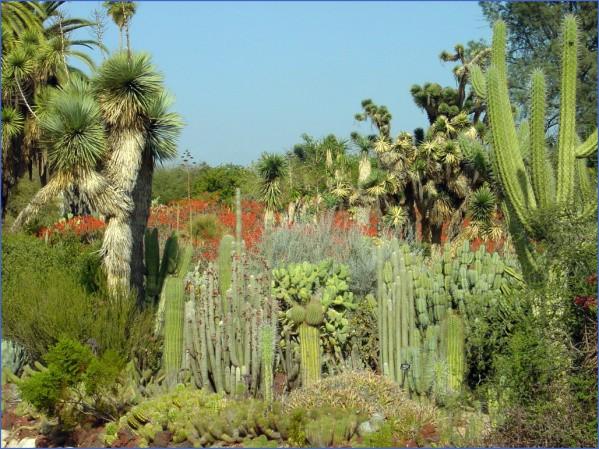 botanical gardens usa  2 BOTANICAL GARDENS USA