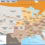 civil war sites usa 0 150x150 CIVIL WAR SITES USA