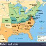 civil war sites usa 1 150x150 CIVIL WAR SITES USA
