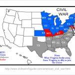 civil war sites usa 12 150x150 CIVIL WAR SITES USA