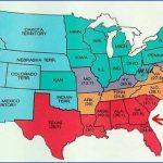 civil war sites usa 4 150x150 CIVIL WAR SITES USA