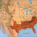 civil war sites usa 8 150x150 CIVIL WAR SITES USA