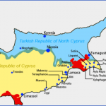 cyprus cities map major cities in cyprus 1 150x150 Cyprus Cities Map, Major Cities in Cyprus