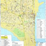 cyprus cities map major cities in cyprus 13 150x150 Cyprus Cities Map, Major Cities in Cyprus