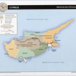 cyprus cities map major cities in cyprus 17 150x150 Cyprus Cities Map, Major Cities in Cyprus
