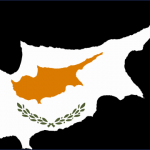 cyprus map and flag  4 150x150 Cyprus Map And Flag