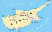 Cyprus Map English _0.jpg