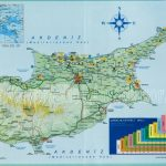 cyprus map english  9 150x150 Cyprus Map English