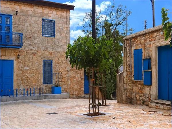 cyprus paphos district visit in cyprus 14 Cyprus Paphos District   Visit in Cyprus