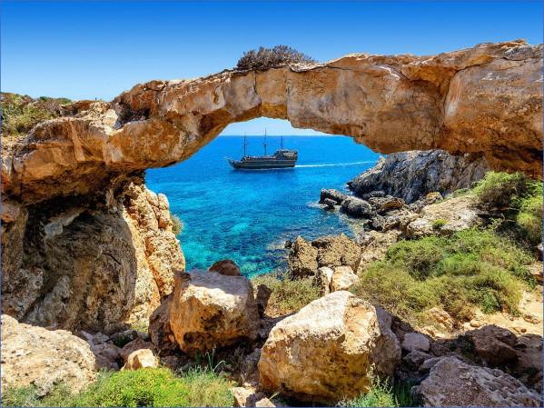 cyprus paphos district visit in cyprus 15 Cyprus Paphos District   Visit in Cyprus