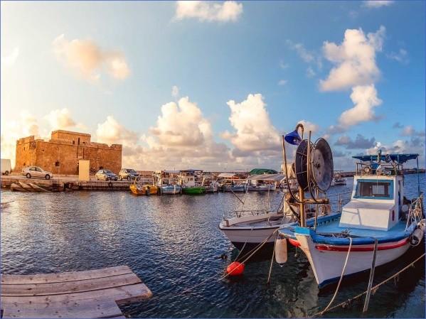 cyprus paphos district visit in cyprus 2 Cyprus Paphos District   Visit in Cyprus