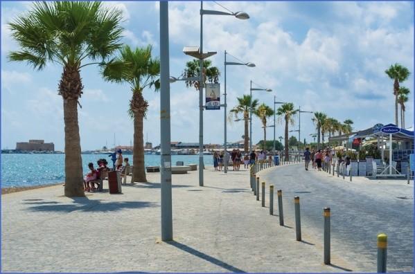 cyprus paphos district visit in cyprus 6 Cyprus Paphos District   Visit in Cyprus