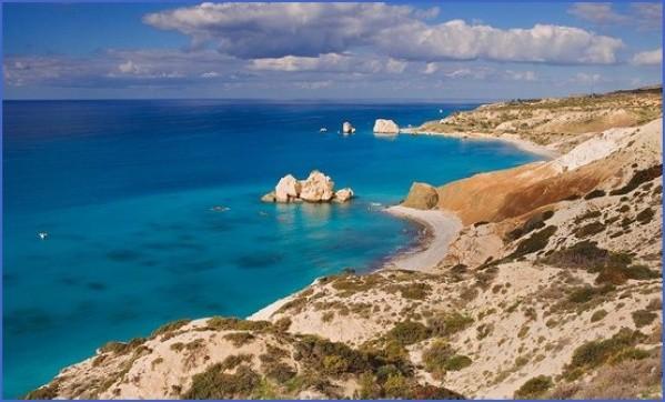 cyprus paphos district visit in cyprus 8 Cyprus Paphos District   Visit in Cyprus