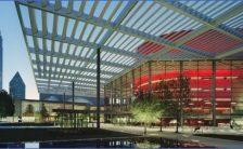 Dallas Arts District_0.jpg