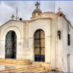 destination chapel of agios georgios emnon 1 150x150 Destination: Chapel of Agios Georgios Emnon
