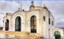 Destination: Chapel of Agios Georgios Emnon_1.jpg
