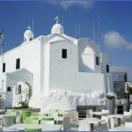 destination chapel of agios georgios emnon 10 150x150 Destination: Chapel of Agios Georgios Emnon