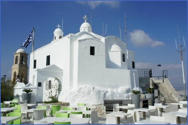 destination chapel of agios georgios emnon 10 Destination: Chapel of Agios Georgios Emnon