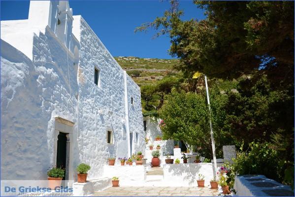 destination chapel of agios georgios emnon 13 Destination: Chapel of Agios Georgios Emnon