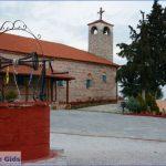 destination chapel of agios georgios emnon 14 150x150 Destination: Chapel of Agios Georgios Emnon